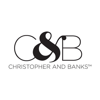 C&B Christopher & Banks