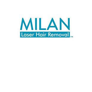 Milan Laser Hair Removal
