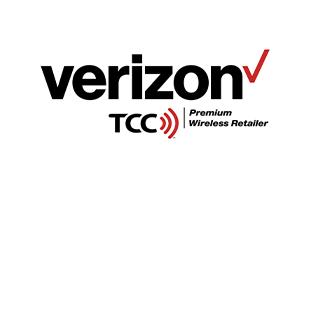Verizon – The Cellular Connection