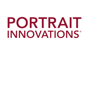 Portrait Innovations