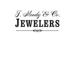 J. Moody & Co. Jewelers