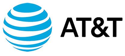 AT&T Visa* Reward Card