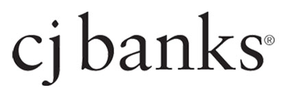 C.J. Banks