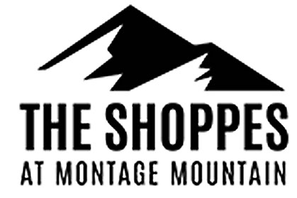 The Shoppes at Montage Mountain Guest Services/Mall Management