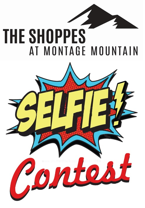 Special Offers Archive The Shoppes At Montage Mountain